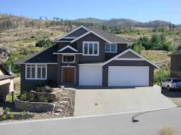 homes for sale kelowna kelowna smarthomes ltd kelowna builders