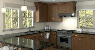 Under Cabinet Microwave Reviews by 100 Under Cabinet Microwave Reviews Kitchen Wall Tile