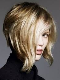 would an inverted bob haircut work for with thin hair work appropriate stacked bob haircuts 2014 2015 7 beauty fun hair