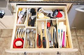 kitchen drawer organizer ideas diy kitchen utensil drawer organizer easy kevin amanda