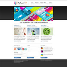 home web design business free web design templates wohnideen infolead mobi