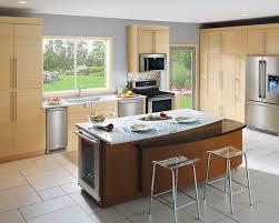 20 20 kitchen design software free 20 20 kitchen design software free trial simple 3d kitchen design