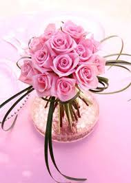 wedding flowers pink wedding flowers receptions decor who pays costs