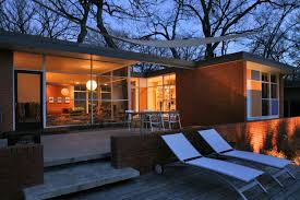 affordable prefab modern homes fabulous attractive small prefab