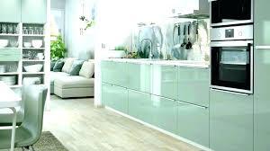 cuisine vert d eau meuble cuisine vert pomme meuble cuisine vert pomme cuisine vert