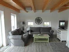 ferienhaus ostsee 3 schlafzimmer kranichsruh auf zinnowitz 3 schlafzimmer für bis zu 6 personen