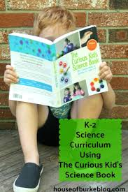 1188 best science learning activities images on pinterest