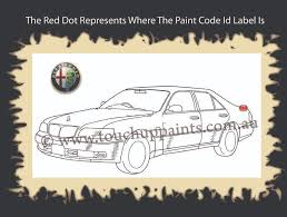 chrysler paint color chart touch up paint for cars paint codes