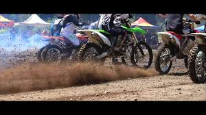 motocross racing wallpaper bike wallpaper wallpapers hd fine download honda motocross racing