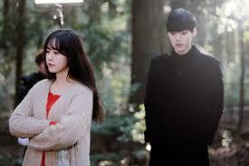 koo hye sun y su esposo 은 환영합니다 qué con los doramas qué con los doramas