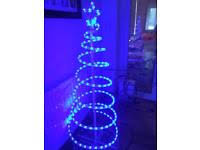 Outdoor Christmas Decorations Gumtree by Outdoor Christmas Decorations For Sale Gumtree