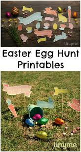 Easter Party Decorations To Make by Best 25 Easter Egg Crafts Ideas On Pinterest Easter Egg Dye