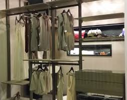 wardrobe awesome julian bowen wardrobes scandi aviemore white