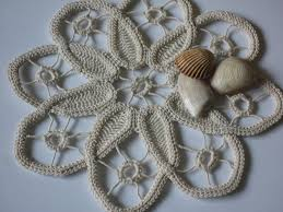 42 best macrame images on pinterest macrame knots macrame crochet macrame