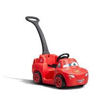 cars 3 disney pixar cars 3 ride around racer kids ride ons step2