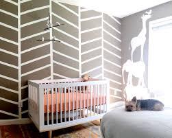 Rustic Convertible Crib by Baby Nursery Safari Theme Baby Mod Marley 3 In 1