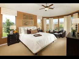 Top  Bedroom Designs For Designer Dreams YouTube - Top ten bedroom designs