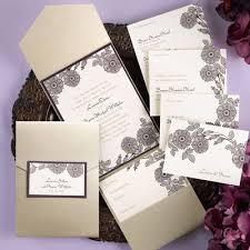 Seal And Send Invitations Wedding Invitations Archives Page 6 Of 63 The Wedding