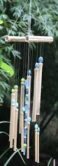 244 best wind chimes images on pinterest wind chimes pottery