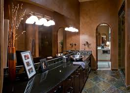 decorating ideas for master bathrooms exciting master bathroom decorating ideas modern in interior
