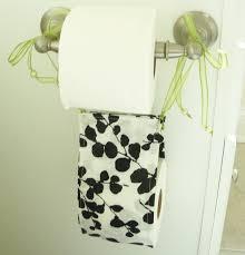 toilet paper holder diy cool spare toilet paper holder pics design ideas surripui net
