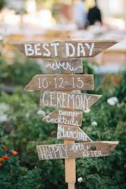 Rustic Backyard Wedding Ideas Rustic Arizona Backyard Wedding Rustic Backyard Backyard