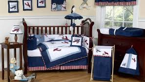 Airplane Bedding Sets by Bedding Set Awesome Airplane Childrens Bedding Charming Airplane
