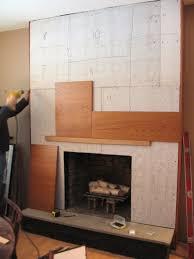 fireplace frump to fab ikea hackers ikea hackers