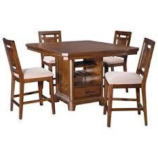 broyhill dining room sets broyhill furniture hudson s furniture ta st petersburg