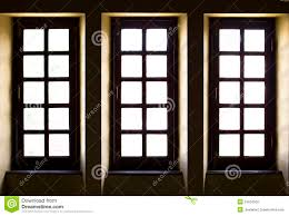 Home Design Window Style by House Windows Style Home Design And Style