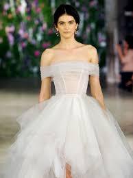 galia lahav lahav fall 2018 collection bridal fashion week photos