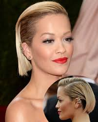 how to achieve swept back hairstyles for women u tube 20 popular short straight hairstyles short hairstyles 2016