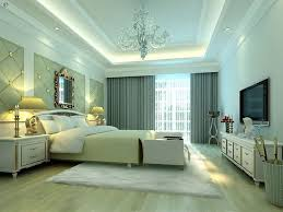 bedroom 0 bedroom flush ceiling light fixtures breathtaking