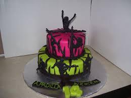 14 year old birthday cake 14 year old birthday cake a