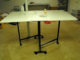 sewing cutting table ikea cutting table for fabric fabric cutting fabric cutting table with