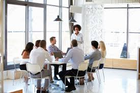 meeting room images u0026 stock pictures royalty free meeting room