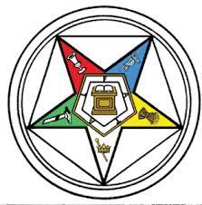 illuminati symbols top ten illuminati symbols