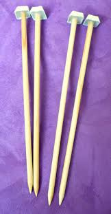 knitting needles for beginners crochet and knit