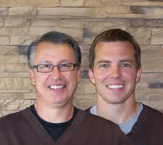 meet the doctors life smiles dental bellingham dentist family dentistry cosmetic dentist dr