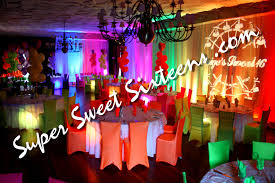 Decorations For Sweet 16 Long Island Dj For Sweet 16 Supersweetsixteens Com 516 547 0965