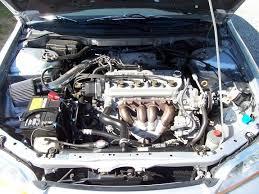 2000 honda accord fuel filter stercusaccipit s profile in east providence ri cardomain com