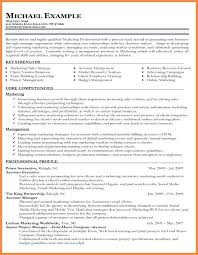 functional resume exles sle functional marketing resume cool best administrative