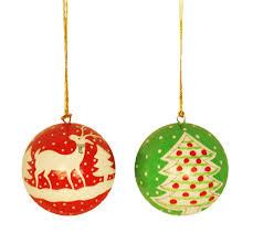 smarthug tree balls ornaments sets smarthug