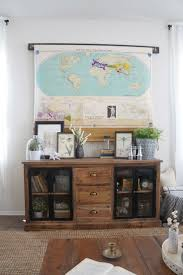 Tv Wall Furniture Top 25 Best Wall Mounted Tv Ideas On Pinterest Mounted Tv Decor