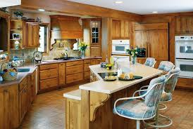 kitchen decorations ideas theme best popular kitchen decorating themes ideas team galatea homes