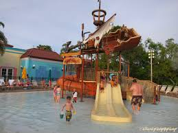 Caribbean Beach Resort Disney Map by Disney World Lodging Caribbean Beach Resort