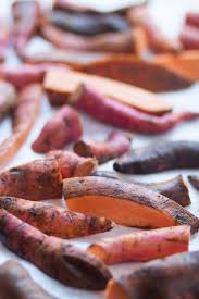 countdown to a healthy thanksgiving spiced curiosity best freakin u0027 sweet potato fries u2013 a