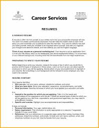 Cnc Machinist Resume Template Machinist Cover Letter 28 Images Sle Cover Letter For A