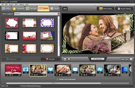 love themes video love story slideshow love story album on dvd