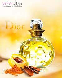 si e de toilette 41 best fragrance wardrobe images on fragrance perfume